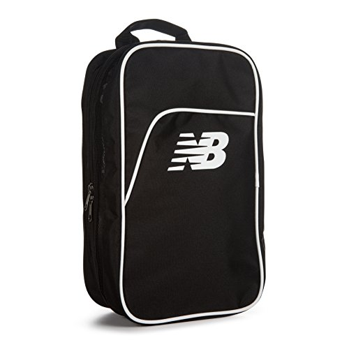 New Balance Shoe Bag Support Mixte