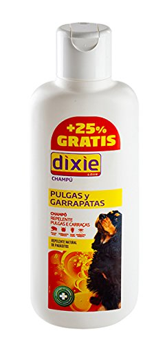 champu-repelente-perros-dixie-438-ml-pulgas-garrapatas-uso-frecuente-buen-olor