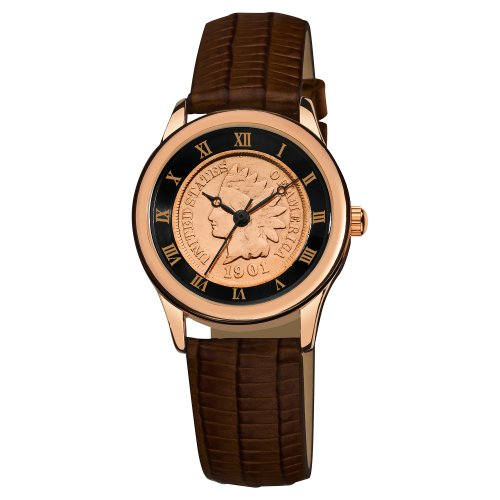 Montre bracelet - Femme - AUGUST STEINER - CN005R-AS