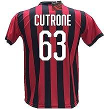 felpa calcio Inter Milanprezzo