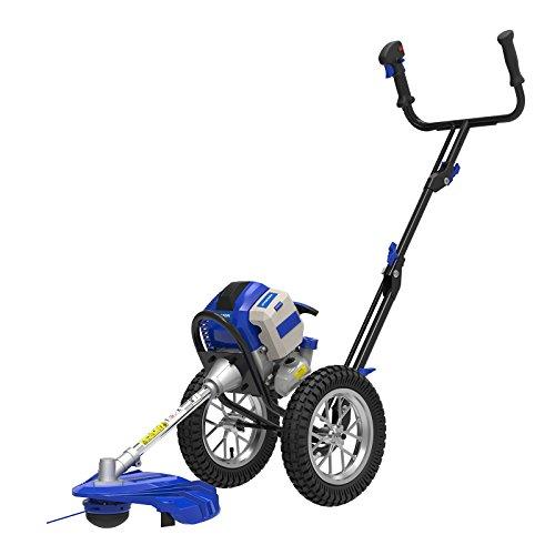 hyundai-hywt5080-51-cc-2-stroke-petrol-wheeled-push-garden-grass-trimmer-strimmer