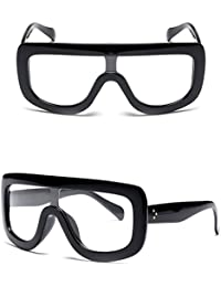 Jagenie donne oversize Fashion cute vintage Style occhiali da sole Cat Eye Eyewear Candy tono 8 Fsm85lvcS