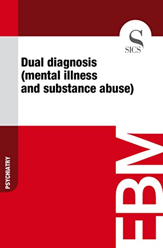 dual-diagnosis-mental-illness-and-substance-abuse