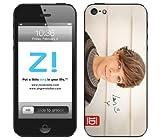 Zing Revolution 1D Louis - Pellicola protettiva per iPhone 5