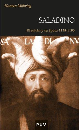 Saladino (Història) por Hannes Möhring