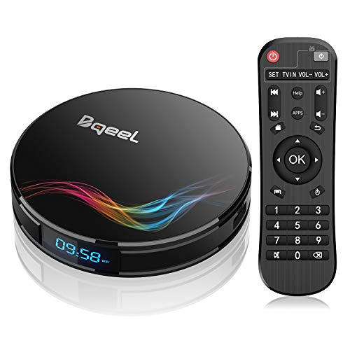 Bqeel-2019-Android-81-TV-Box-Y4-MAX--Amlogic-S90
