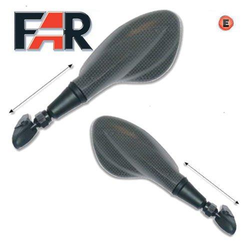 rear-view-mirrors-fairing-approved-honda-cbr-600rr-2006movistar-adjustable-bar