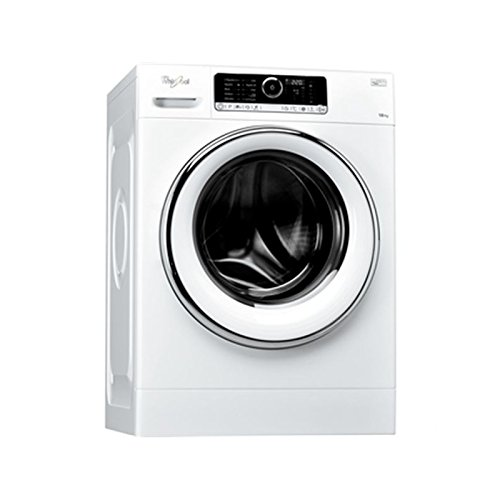 Whirlpool FSCR10425 Independiente Carga frontal 10kg