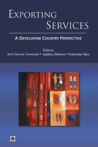exporting-services-a-developing-country-perspective-trade-and-development
