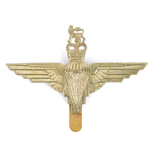Epic Militaria Reproduktion Britisch Fallschirmjäger-Barettabzeichen