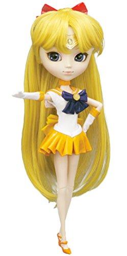 Sailor Moon Muñeca Pullip Sailor Venus 33 cm