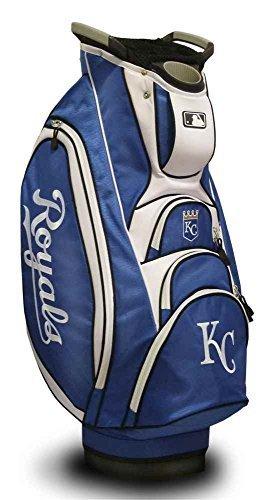 team-golf-96173-kansas-city-royals-victory-cart-bag-by-team-golf