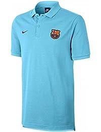 Amazon.es  FC Barcelona - Polos   Camisetas 1ba1451014f