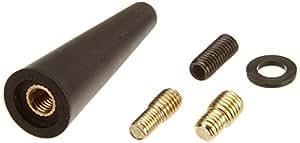 Adapter-Universe® 1335 Antenne de toit 16V Kurzstabantenne M4 M5 M6 adaptateur Universe® Voitures Auto Antenne Antenne courte adaptateur