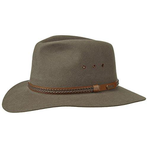 chapeau-exeter-en-feutre-akubra-feutre-de-poil-chapeau-dexterieur-57-cm-olive