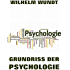 Grundriss der Psychologie