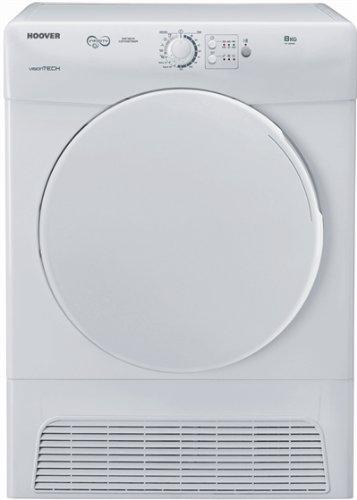 hoover-vtc-680-nbx-libera-installazione-caricamento-frontale-8kg-b-bianco