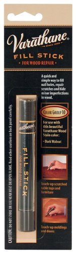 rust-oleum-215371-varathane-fill-stick-for-dark-walnut-by-rust-oleum