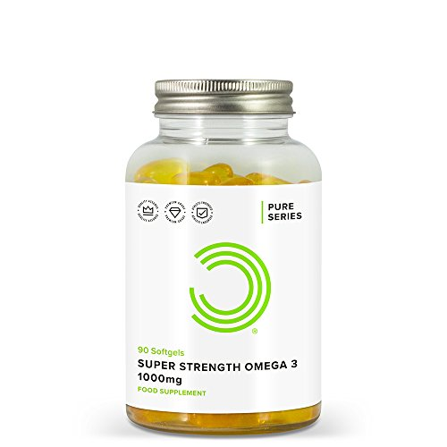 super-strength-omega-3-1000-mg-softgels-pack-of-90-softgels