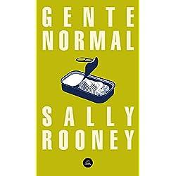 Gente normal (Literatura Random House)