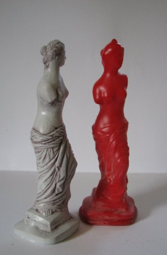latexform-venus-de-milo-170-mm