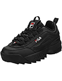 Amazon.it: Fila - Scorpion Shoes London / Scarpe da donna ...