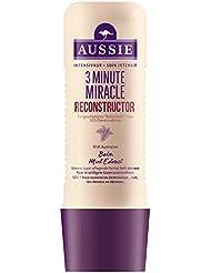 Aussie 3Minute Miracle Reconstructor Intensivkur, 250ml