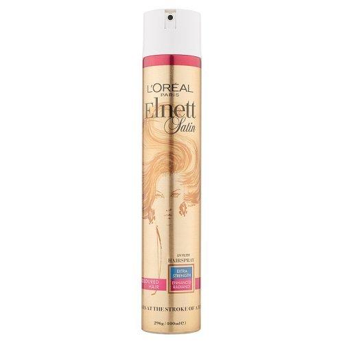 loreal-elnett-extra-strength-for-coloured-hair-uv-filter-400ml