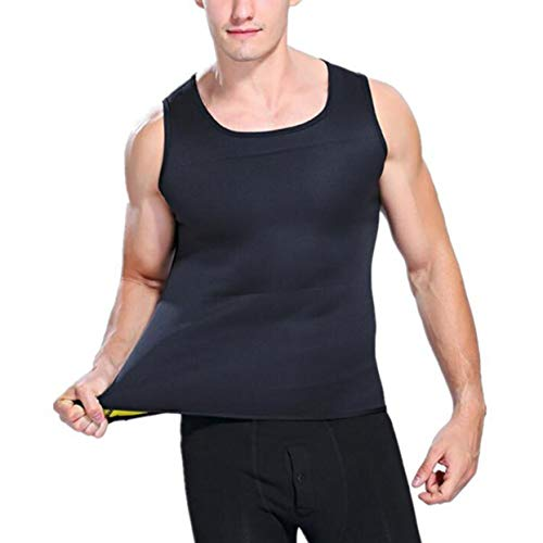 Tree-on-Life Männer Körper geformte Weste Body Shaper Tuning Bauch Taille Trainer Korsett Tops komfortable Unterwäsche Kleidung Shapewear