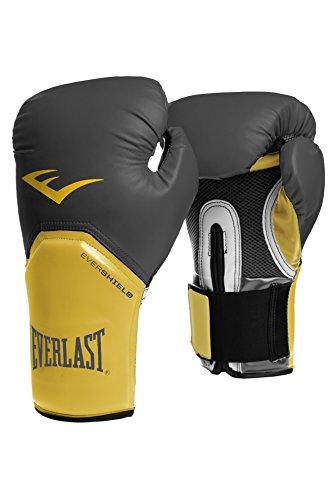 Everlast Boxartikel 2300 Pro Style Elite