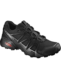 68885ca7 Mens Trail Running Shoes: Buy Mens Trail Running Shoes Online at ...