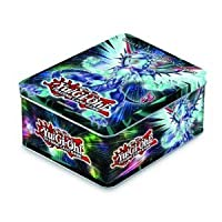 Yu-Gi-Oh-Tin-2011-Wave-2-Galaxieaugen-Photonendrache-deutsch