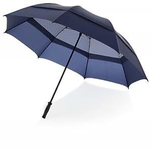 Parapluie double couche 32'' Slazenger 1 Unité