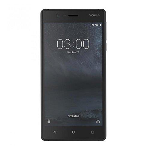 Nokia N3 (Black) image