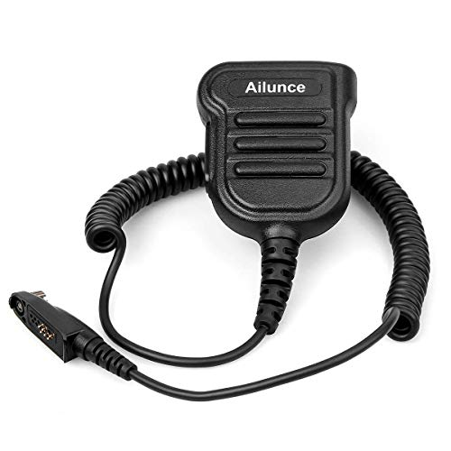Size 1 FJ9131P Ailunce HD1 USB Programming Cable for Ailunce