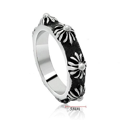 fashion-plaza-anello-a-fascia-in-acciaio-inox-a-forma-di-fiore-in-argento-e-hitachi-tr12-colore-nero