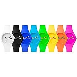 Ice Watch Ola Watch Ice Women's / Men's Watch