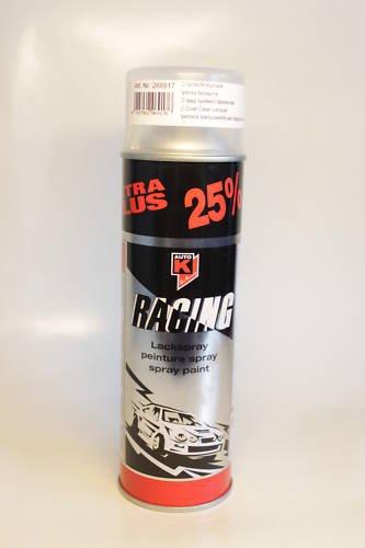 auto-k-racing-2-schicht-klarlack-lack-spray-500-ml