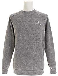 sito affidabile d2f57 46127 Amazon.it: Nike - XS / Felpe senza cappuccio / Felpe ...