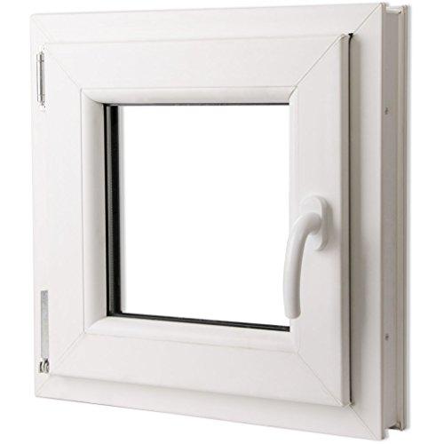 ventana-pvc-oscilo-batiente-con-manilla-en-la-derecha-500-x-500-mm