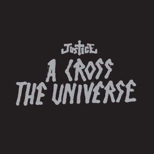 A Cross The Universe [Explicit]