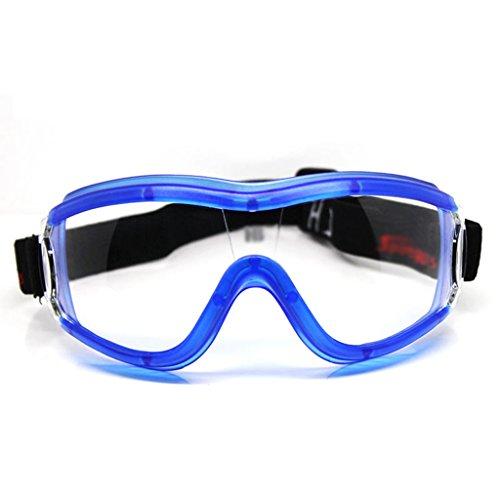 YUNFEILIU Windsichere Kinderbrillen/Kinderbrillen / Kinder-Schutzbrillen