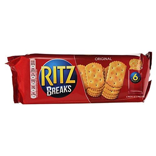 ritz-breaks-original-crackers-190g