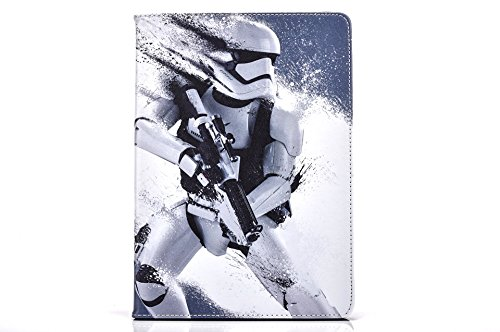 apple-ipad-mini-folio-star-wars-tui-cuir-de-protection-en-pu-intelligent-coque-flip-ichoose-stormtro