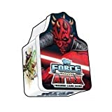 Topps TO90437 - Force Attax Serie 3 Tin