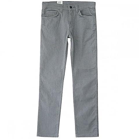 Levi's ® 511 Slim Jeans 36/32 chainlink