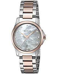 Gucci G -Timeless YA126544