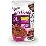 Crème Repas saveur Chocolat