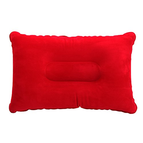 boodtag-inflatable-pillow-super-thick-soft-lightweight-camping-portable-travel-pillow-flocking-fabri