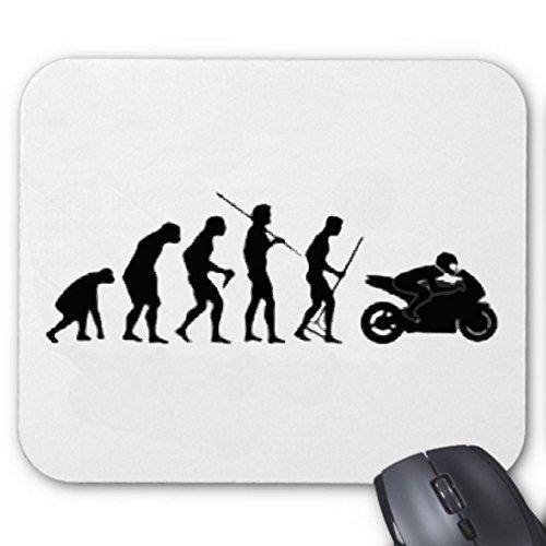 mousepad-computer-mouse-evolution-moto-motor-bike-bicicletta-da-corsa-per-il-portatile-notebook-o-pc